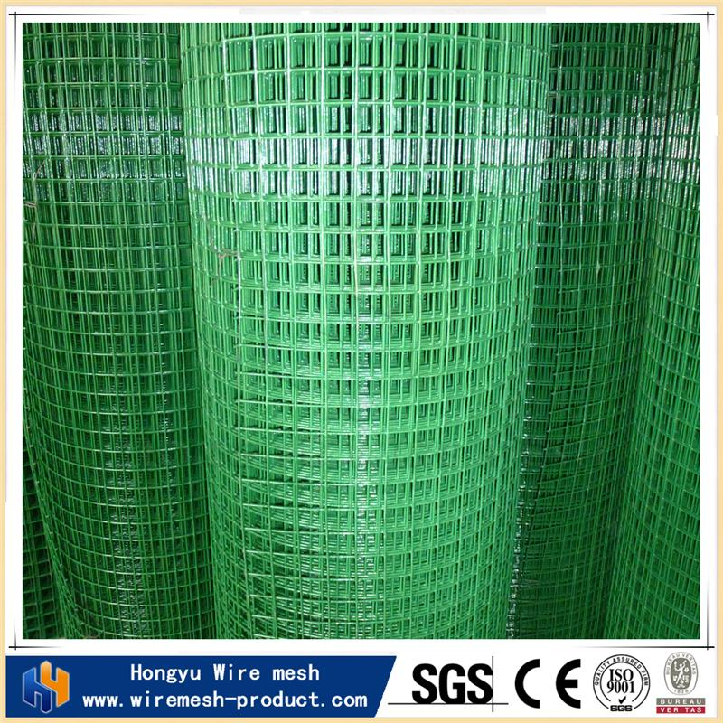 iron fence netting mesh dog kennel welded wire wire mesh