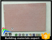 Partition Kiln Fireproof Thermal Insulation Waterproof Calcium Silicate Board/Sheet/Fiber Cement/Ceiling Low Shrinkage