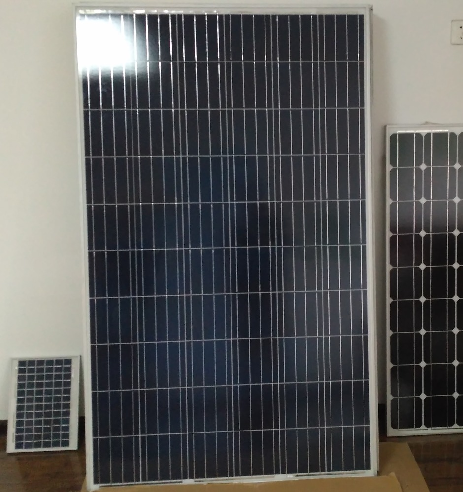 cheap sun power solar panel for india market 240w solar panel price