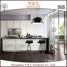 luxury kitchen customized flat pack kitchen cabinets for sale for cooking/cuisine