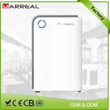 support OEM fashionable fully stocked home air filtration system