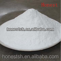 Medicine Grade Grade Standard and Animal Pharmaceuticals Usage microcrystalline cellulose powder