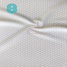 special fiber mattress ticking bamboo fabric by alibaba china supplier