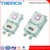 Explosion-Proof Circuit Breaker 3 Phase Circuit Breaker IP66 Type Vacuum Circuit Breaker