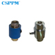 PPM226-LS2-2 Column Cylinder Type Weighing Sensor load cell for truck scale