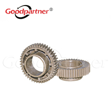 Compatible 3200MFP Upper Fuser Roller Gear for Phaser 3200 3124 3125