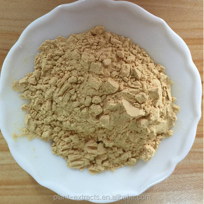 Deacetylation more than 90% food grade chitosan oligosaccharide/oligochitosan for health supplement/CAS NO.148411-57-8
