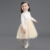 2016 winter New style Baby dress girls baby girl party dress children frocks designs