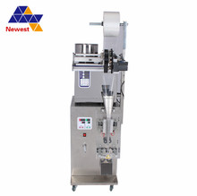 Used for horizontal flow packing machine /aluminum foil packing machine/ food packaging machine