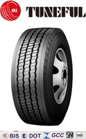Good price for linglong tyre japanese tire brands and companies looking for partners...