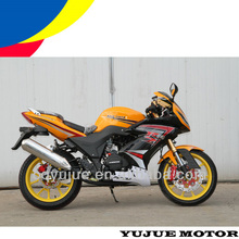 200cc Racing Bike/Racing Motos From Chongqing Yujue