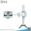 YSX1005D Cheapest hot sale medical panoramic digital dental x ray equipment