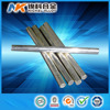China manufacture best price nickel alloy astm b575 hastelloy c276 welding rod