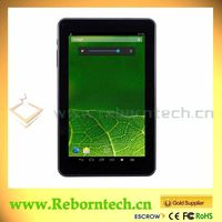 9 inch hdmi tablet ethernet usb tablet