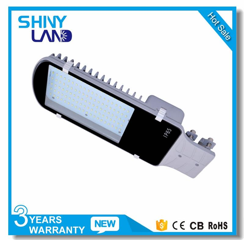 Factory Direct Wholesale 150watt 80w ourdoor ip65 led street lamp