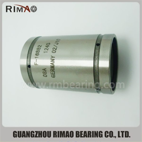 F-16882 printing bearings for man roland offset printing machine spare parts