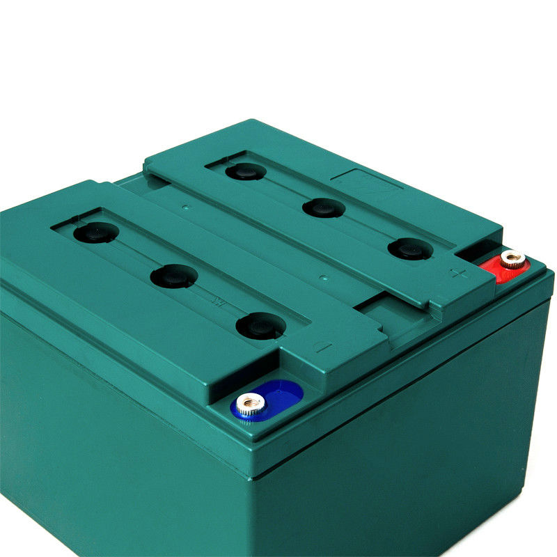 6-DZM-32 Rechargeable acid lead batteries 12v32ah 10v battery for toy car