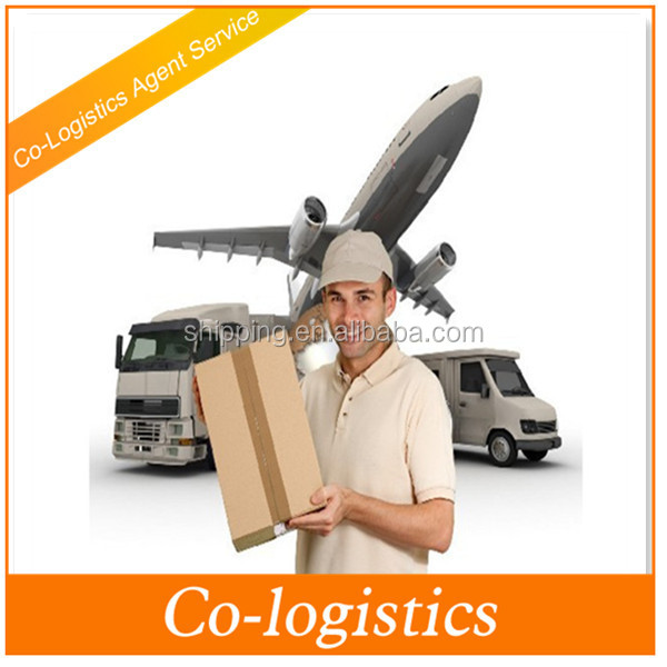 Cheap international express logistic courier service to USA--- Crystyskype: colsales15