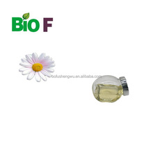 Factory Supply 100% Natural Pyrethrum Extract 25% 70% Pyrethrins