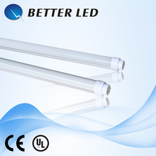 UL 18w tube8 led xxx animal video tube tube8 japanese,100-240v led tube8 japanese t8 led tube