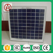the lowest price 6 volt solar panel