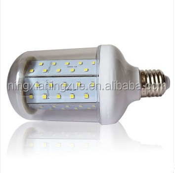 China supplier corn blue led refrigerator light for cold room 15w