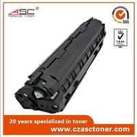 Manufacturer sale !compatible toner catridge for hp 388a