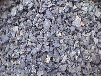 buy hard rock stone chips from assam