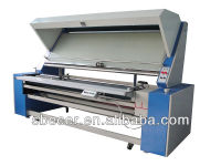 FIA High Quality Fabric Inspection Cum Winding Machine