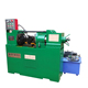 Z28-150 auto thread rolling machine factory competitive price