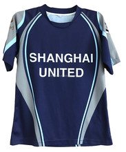 high quality man united soccer jersey professional custom usa soccer jersey