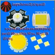 chip on board cob led 3w 5w 7w 9w 10w 12w 15w/ taiwan epistar chip