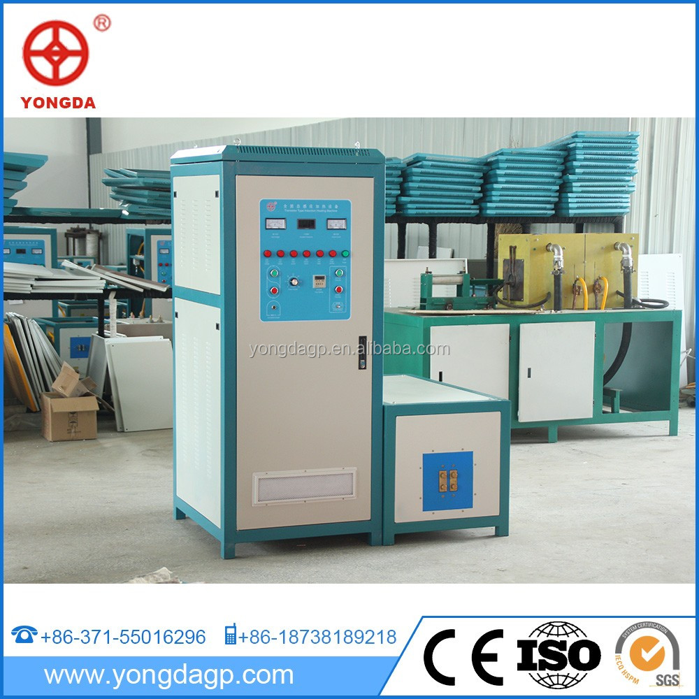 Wholesale china market induction home heating