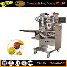 Cookie Machine and Product Line From Professional Manufacture