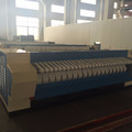 promotional flatwork ironer YPA series