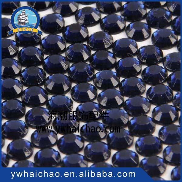 Wholesale prices excellent quality crystal clear plastic beads manufacturer sale