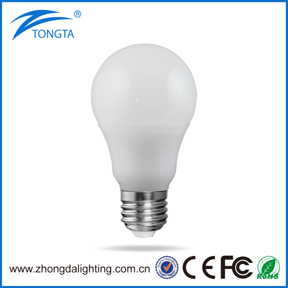 New product CCT Smart 100W Equivalent a19 Led Bulb Energy Star
