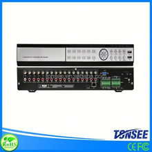 H.265 dvr with two remote cameras,sunluxy h.264 network dvr manual,lvr web dvr client