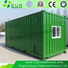 made in china high quality modular used cargo container prices