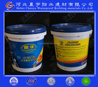 wholesale liquid waterproof membrane materials with excellent quality online ty