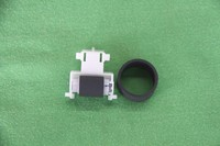Good Quotation For EPSON P50 L800 T60 Printer Pickup Roller