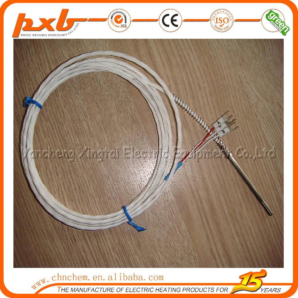 Thermocouple Wire Manufacturers : List manufacturers of omega thermocouples k buy