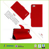 For iphone 5 Fashion phone Case ,for i phone accessories