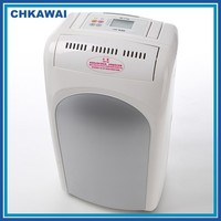 20L/D air dehumidifier