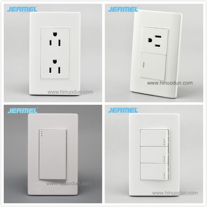 China 15 Amp Outlet Socket, China 15 Amp Outlet Socket Manufacturers ...