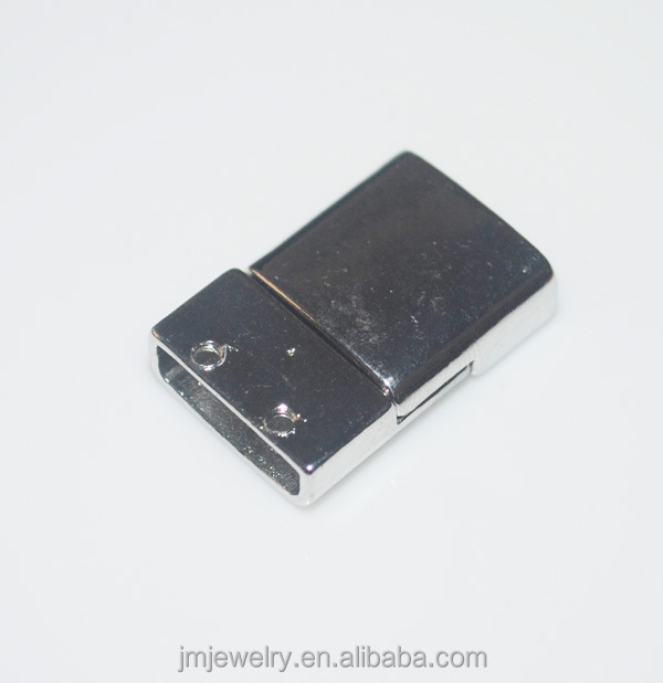 Today Jewelry Findings magnetic clasp, magnetic lock , magnetic clasp for jewelry 034