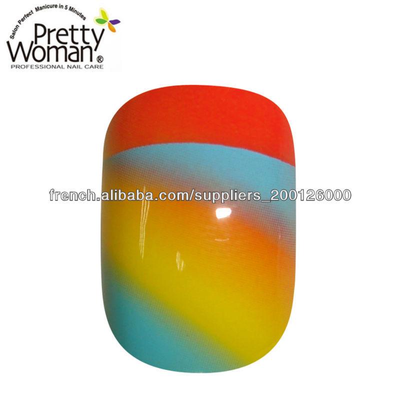 decoration ongle a vendre