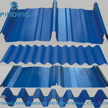 roof sheet galvanized steel roof tiles, masonry materials price of corrugated pvc roof sheet, iron roof sheets