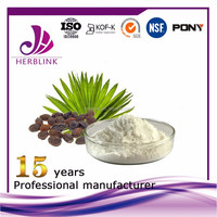 Best selling products for health tonic for men Saw Palmetto Fruit Extract