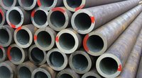 S355K2H,S355NH,ST52,X52,X42 Steel Pipe Malaysia